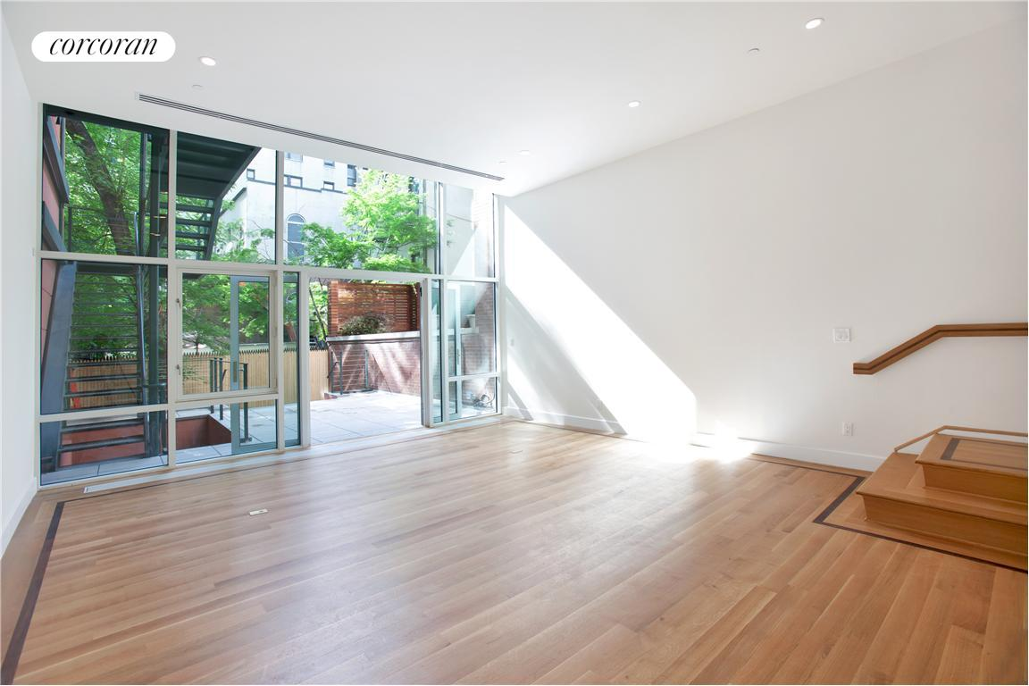 147 Lexington Avenue, Other Listing Photo