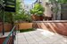 147 Lexington Avenue, Outdoor Space