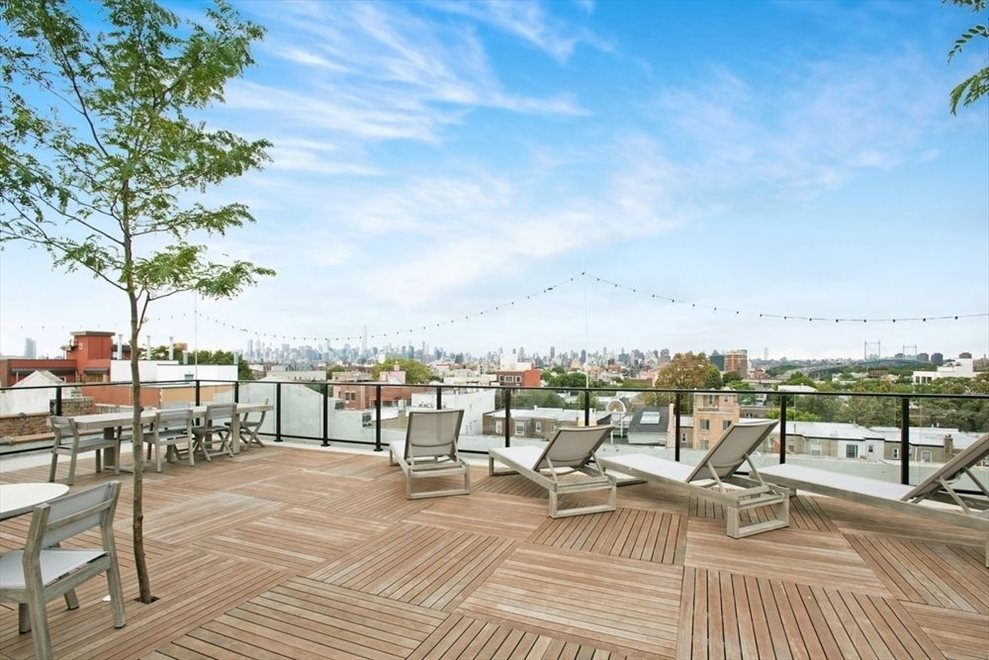 New York City Real Estate | View 24-39 38th Street, #c9 | room 17