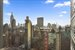 350 West 42nd Street, 37F, View