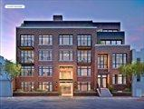 539 Lorimer Street, Apt. D, Williamsburg
