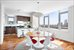 100 Jay Street, 31D, Dining Room with Views