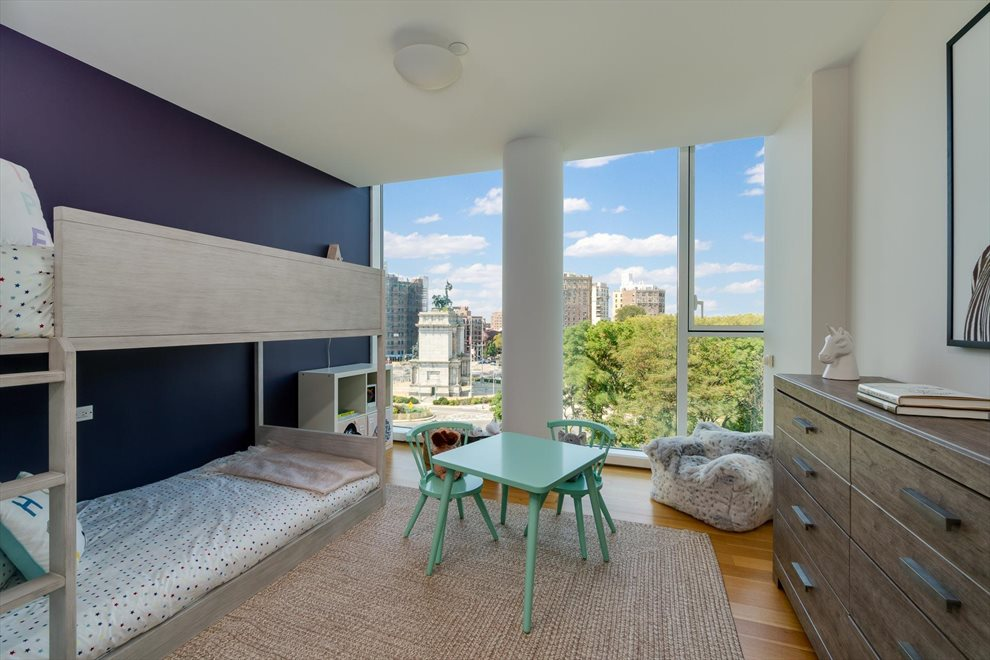New York City Real Estate | View Grand Army Plaza | room 5