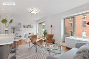 885 Grand Street, Apt. PH-Y, Williamsburg