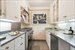 225 East 57th Street, 7G, Renovated w/ a Viking Stove & Caesar-stone counter