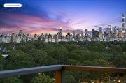 400 Central Park West, Apt. 16x, Upper West Side
