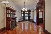 260 Garfield Place, Apt. Triplex, Park Slope