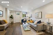 469A 18th Street, Park Slope