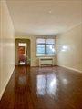 833 Midwood Street, Apt. 1, Crown Heights