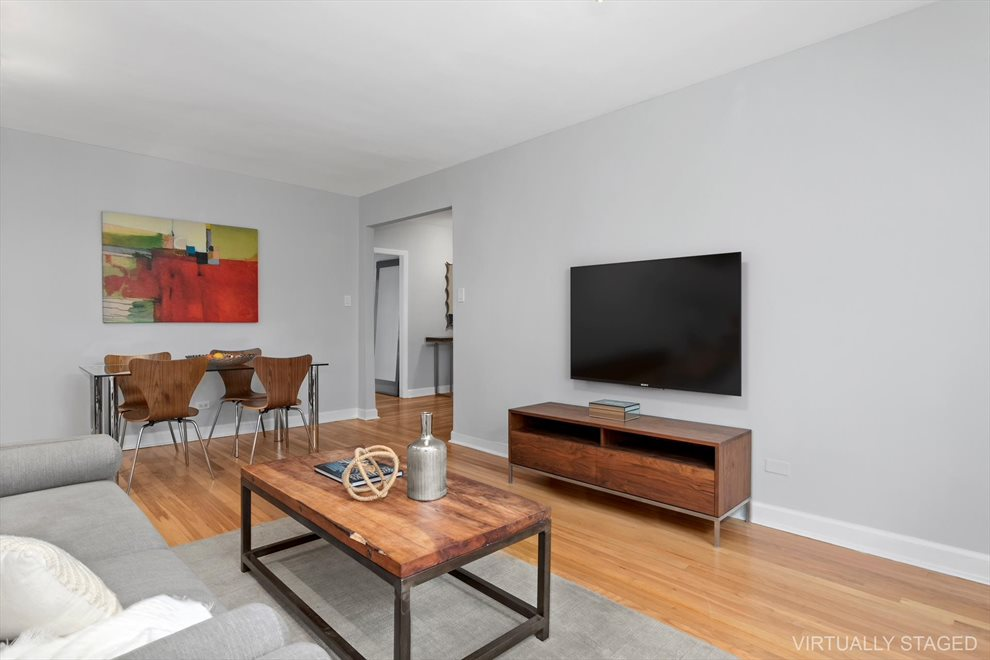 New York City Real Estate | View Congress Street | room 1