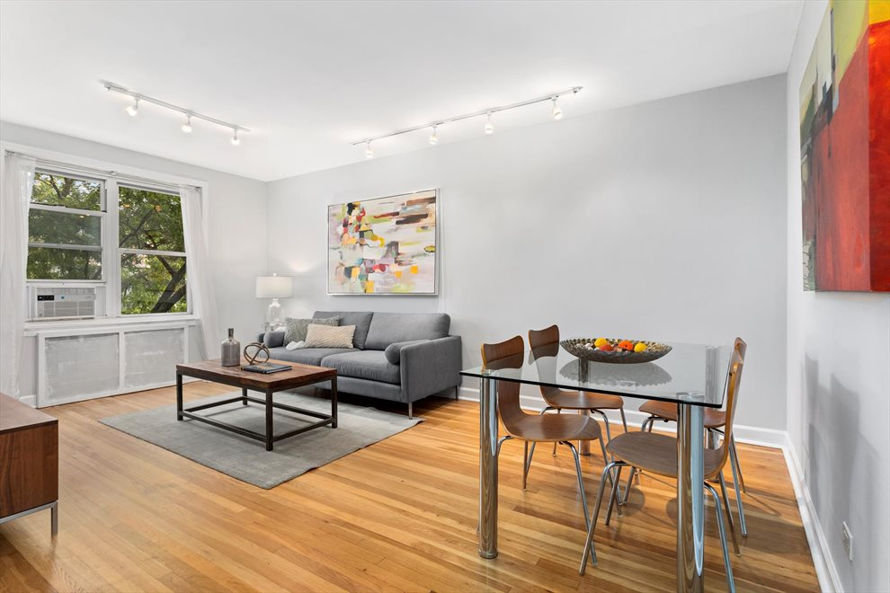New York City Real Estate | View Congress Street | room 2