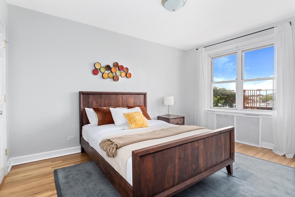 New York City Real Estate | View Congress Street | room 4