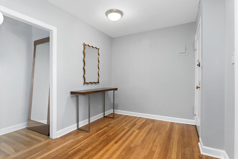 New York City Real Estate | View Congress Street | room 6