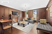65 Central Park West, Apt. 1E, Upper West Side