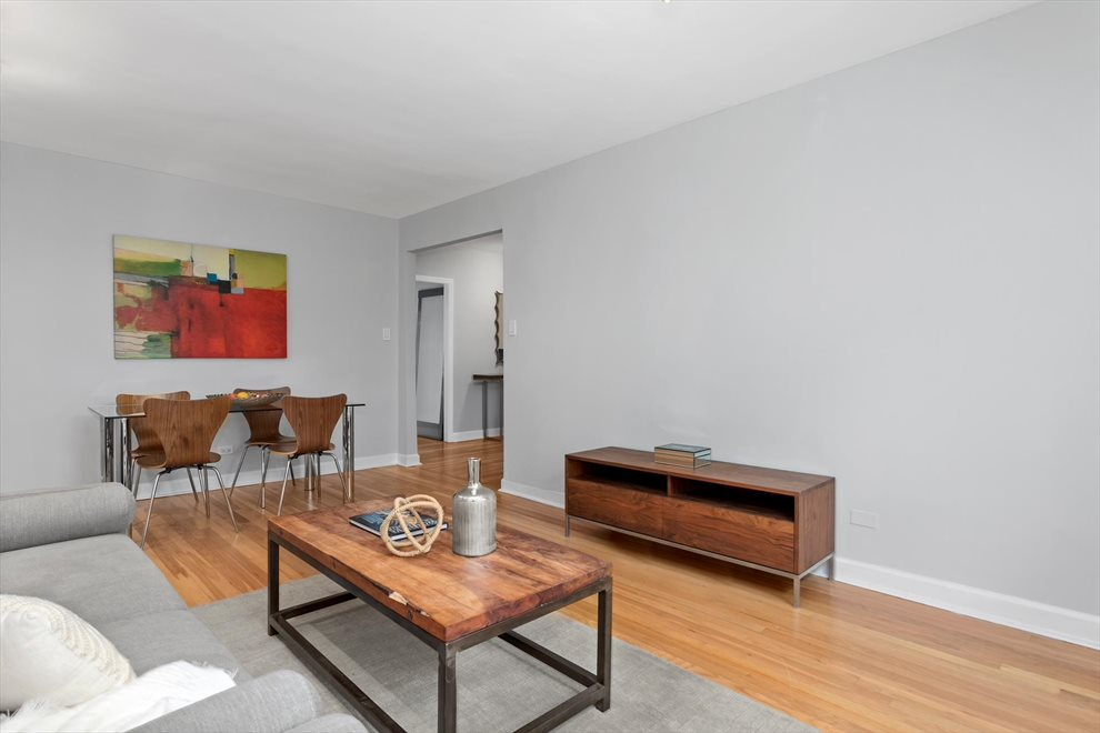 New York City Real Estate | View Congress Street | room 7