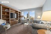 400 5th Avenue, Apt. 35F, Midtown West