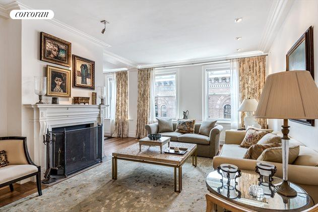 29 East 64th Street, Apt. 11A, Upper East Side