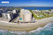 3450 South Ocean Blvd #525, Palm Beach