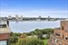 5 Riverside Drive, 19D, Other Listing Photo