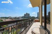 701 South Olive Avenue #301, West Palm Beach