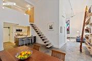 3 HANOVER SQUARE, Apt. 2D, Financial District