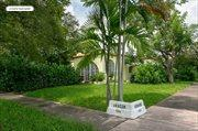 501 Aragon Ave., Coral Gables