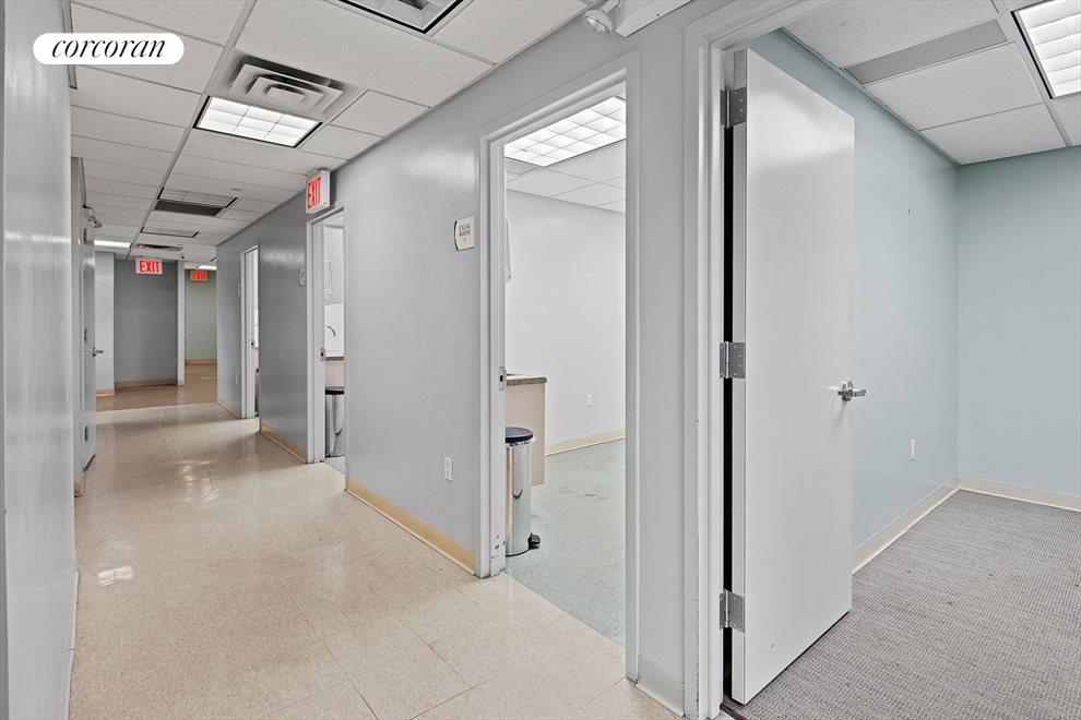 New York City Real Estate | View 312 East 30th Street, #Medical | room 3