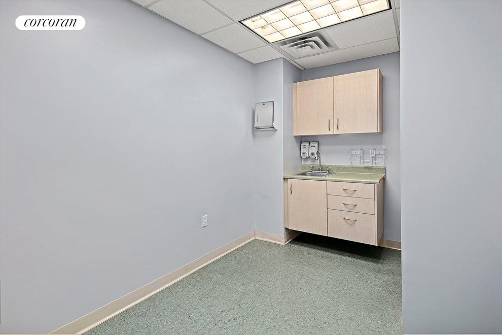 New York City Real Estate | View 312 East 30th Street, #Medical | room 4