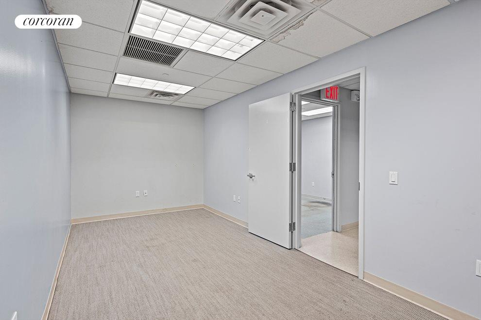 New York City Real Estate | View 312 East 30th Street, #Medical | room 5