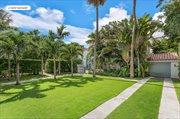 145 Kings Rd, Palm Beach
