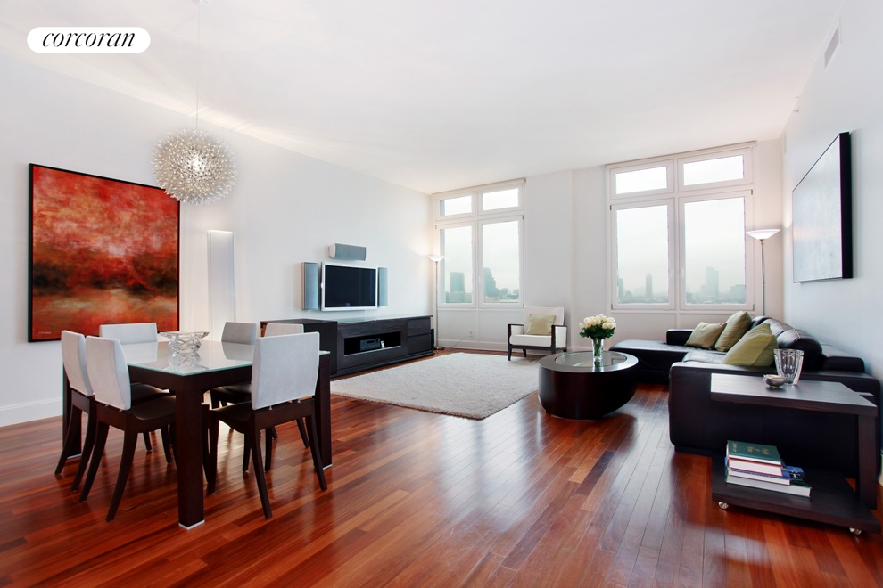 92 Laight Street, Apt 11B, Manhattan, New York 10013