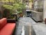 242 West 72nd Street, 1R, Outdoor Kitchen sink buffet and Weber Gas Grill