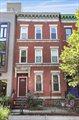 708 DeGraw Street, Park Slope
