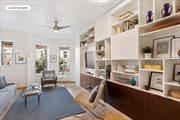 454 15th Street, Apt. 2L, Park Slope