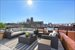 289 Union Street, Private Roof Deck