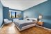 203 East 72nd Street, 12E, Other Listing Photo
