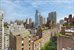 203 East 72nd Street, 12E, View