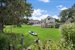 54 Westmoreland Dr, Select a Category