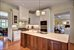 1223 Ocean Rd, kitchen
