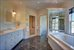 1223 Ocean Rd, master bathroom