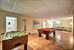 1223 Ocean Rd, lower level