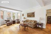160 Henry Street, Apt. 4D, Brooklyn Heights