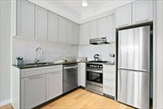 150 Union Avenue, Apt. 3V, Williamsburg