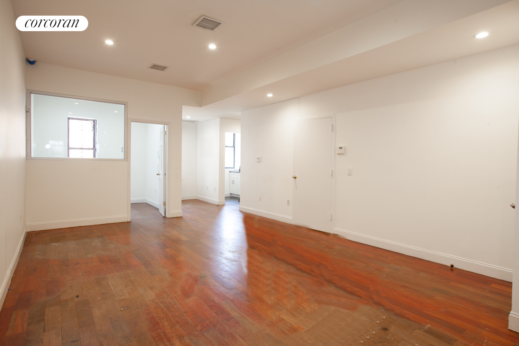 295 Broadway, 2L, Other Listing Photo