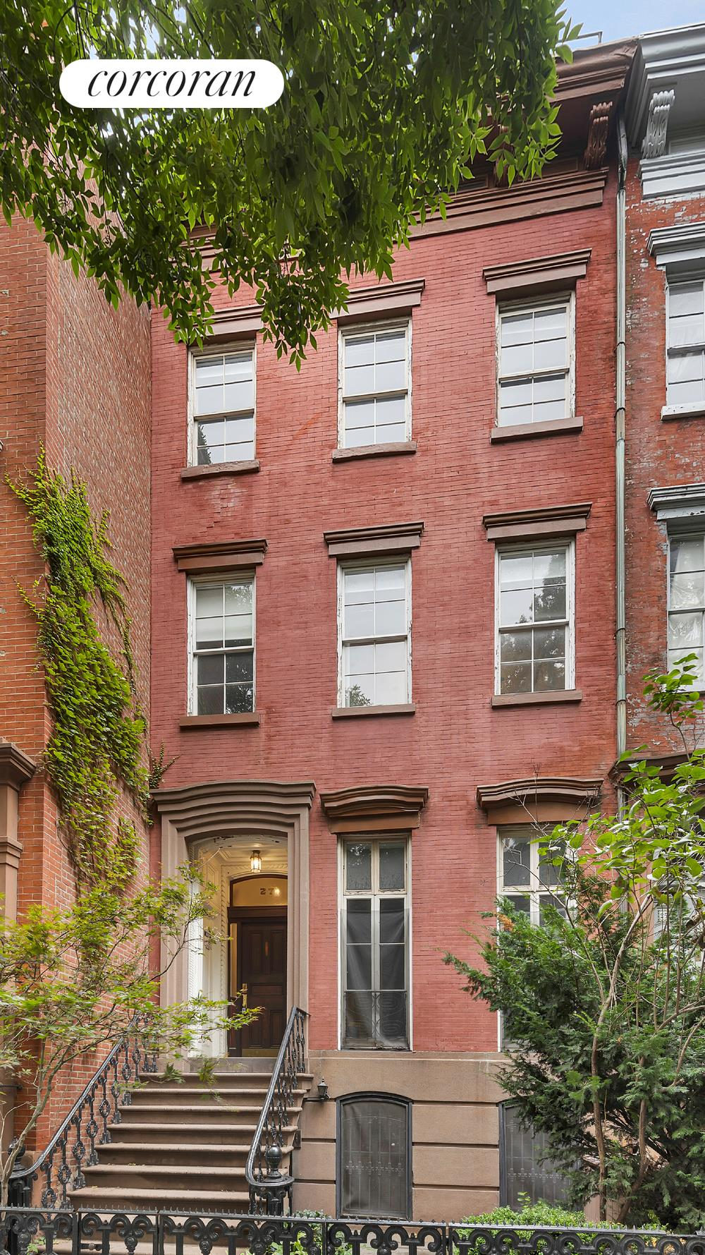 27 BANK ST 0, New York, NY 10014