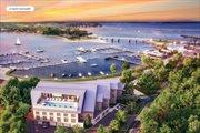21 West Water St, Sag Harbor