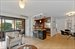 417 Grand Street, D207, Kitchen/Dining