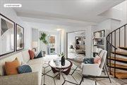 314 West 94th Street, Apt. 1A, Upper West Side