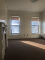 601 Vanderbilt Avenue, Apt. 3, Prospect Heights