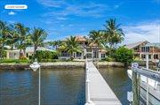 1019 North Atlantic Drive, Lantana